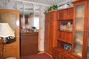 2 комнатная квартира в Зеленограде, выгодное предложение! - Фото 4