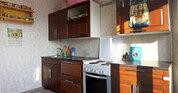 Продается 2 комнатная квартира в ЖК Солнцево-Парк - Фото 2