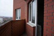 Квартира в Серпухове(свободная планировка), улица Фирсова 3. - Фото 4