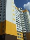 Квартира в Любимом квартале - Фото 1