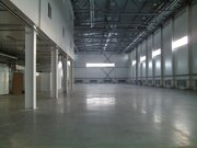 Аренда склада 2000м2 в Ногинске - Фото 1