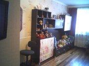 1 комнатная квартира, ул. Бережок, д. 6, г. Ивантеевка - Фото 3