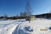 Продам зимний дом в деревне со всеми коммуникациями - Фото 4