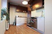 100 000 €, Продажа квартиры, Купить квартиру Рига, Латвия по недорогой цене, ID объекта - 313137499 - Фото 1