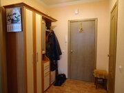 Однокомнатная квартира в отличном состоянии в Дубне - Фото 5
