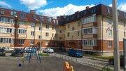 Продам 1-комнатную квартиру в Клину - Фото 3