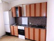 Сдам 1-комнатную двухуровневую квартиру в Истре. - Фото 5