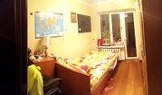 5 350 000 Руб., Продается 3х-комнатная квартира, Купить квартиру в Киевском по недорогой цене, ID объекта - 324778081 - Фото 5