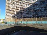 1кв в Гольяново м. Щелковская - Фото 4