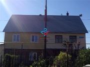 Продается 3х эт. дом в Максимовке - Фото 2