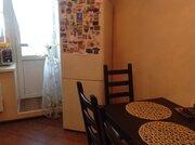 Продается уютная 2-х комн. квартира в Дубне, ул. Вернова, 3а - Фото 3