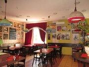 В аренду помещение под ресторан, кафе, общепит 280м - Фото 3
