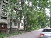 Продажа комнаты, м. Улица Дыбенко, Ул. Тельмана