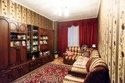 Продажа квартиры Нахабино, ул. Новая, д.2 - Фото 5