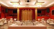 Осз на цветном под клуб, ресторан, мед.центр, представительство - Фото 1