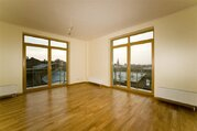 183 000 €, Продажа квартиры, Купить квартиру Рига, Латвия по недорогой цене, ID объекта - 313136913 - Фото 3