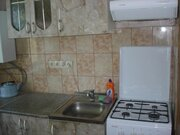 2 комнатная квартира в Заводском районе - Фото 2