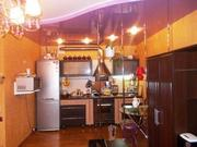 Продажа двухкомнатной квартиры в Липецке - Фото 2