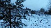 Продаю 15 соток под ИЖС в самой деревне Бушарино, в Одинцовском район - Фото 5
