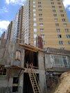 Продам 1-к квартиру, Москва г, Озерная улица вл7 - Фото 2