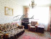 Продам квартиру. 3 изолированные комнаты - Фото 5