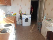 1-ая квартира в г. Мытищи, ул. Щербакова, д.1 к. 2 - Фото 3