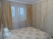 2-комнатная квартира Солнечногорск, ул.Ленинградская, д.12 - Фото 2