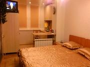 1-но комнатная-студия напротив Грязелечебницы - Фото 2