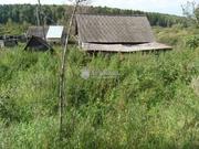 Продажа дома, Морковкино, Яшкинский район, Ул. Советская - Фото 3