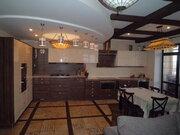 Продаю элитную 5 комн.квартиру с дизайнерским ремонтом - Фото 1