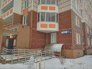 3-комнатная квартира (большая 84м2) - Фото 1