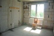 Продажа 1к.квартиры в д.Малое верево 5к.1 - Фото 3