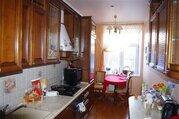 3 комнатная квартира в центре г.Пушкин - Фото 4