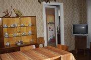 2 комнатная квартира в Люберцах недорого - Фото 1