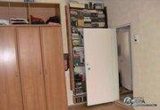 Большая 3-к квартира в Воскресенске - Фото 2