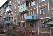 Продаю 1к.кв. на Иванова 5 - Фото 1