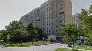 Продажа квартир ул. 5 Августа, д.13б