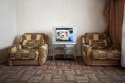 Посуточно комнаты wi-fi, Кабельное тв, Ремонт, тёплая вода. возле Вокза - Фото 2
