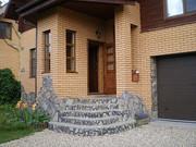 Дом 227 м.кв, 2007 года постройки по индивид. проекту в г. Ивантеевка - Фото 4