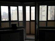 Квартира-студия в центре спб - Фото 3
