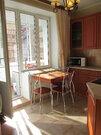Квартира в лучшем доме с отличным ремонтом! - Фото 3
