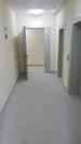 1 комнатная квартира 44.3 кв.м. в г.Жуковский, ул.Гудкова д.20 - Фото 2