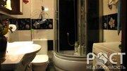Уютная 3-х комнатная квартира в тихом экологически чистом районе - Фото 4