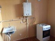 1-комнатная квартира в г.Орехово-Зуево, ул.Ильина д.12 - Фото 4