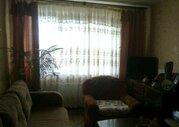 Продажа 2-х комнатной квартиры по адресу Гражданский пр-т 105 - Фото 1