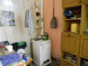 Продается дом в Николаевке
