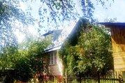 """Дом 150 кв.м. в СНТ """"Центр"""", около д. Полушкино, Ступинского района - Фото 3"""
