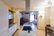 260 000 €, Продажа квартиры, Купить квартиру Рига, Латвия по недорогой цене, ID объекта - 313139107 - Фото 2