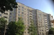 Продам 1-комн. квартиру 32м2 за 2,8 млн. руб. Балашиха-2 - Фото 1