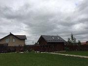 Продажа дома с земельным участком в Алексейково - Фото 5